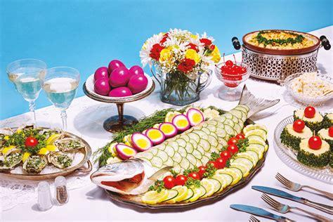 cuisine origin eight portland recipes 1932 to now portland monthly