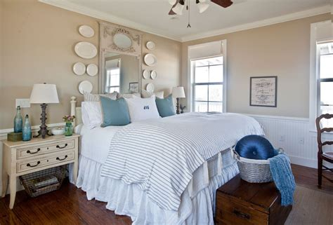 savvy southern style french accents