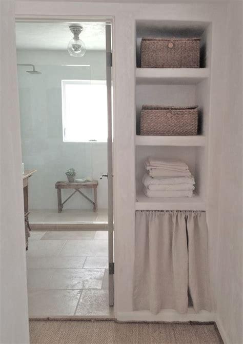 additions   oxnard bathroom