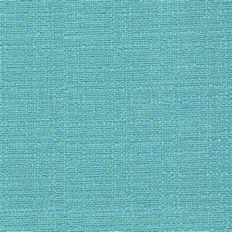 orange leather sofa textured linen upholstery fabric sky blue mis113