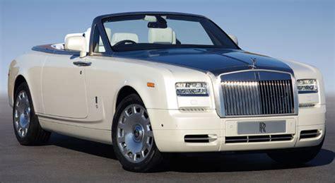 roll royce price rolls royce price classic cars
