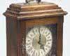 Free Clock Plans - Wooden Clocks, Grandfather Clocks