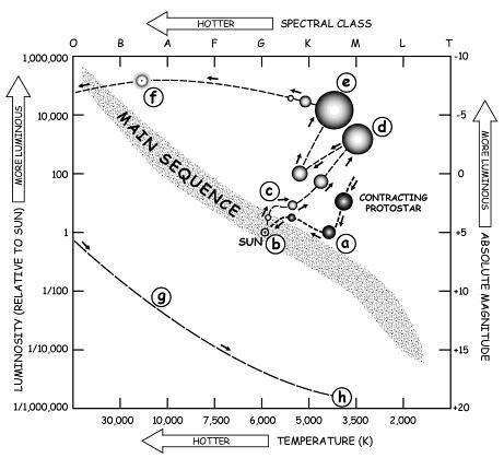 Stellar Evolution Worksheet Worksheets Ratchasima Printable Worksheets And Kids Activities