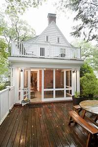Best 25+ Enclosed front porches ideas on Pinterest Small
