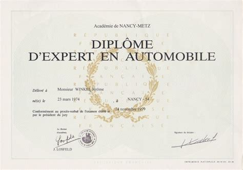 cabinet d expertise automobile cabinet expertise automobile hotelfrance24