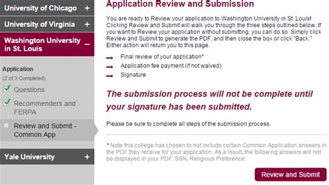 common application school report form 2015 what to know about the 2015 16 common app part 3