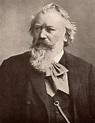 Johannes Brahms | Biography, Music, Compositions, Symphony ...