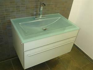 Waschbecken 70 Cm Mit Unterschrank : waschtische mit unterschrank super ideen ~ Bigdaddyawards.com Haus und Dekorationen