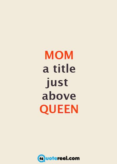 50+ Mother Daughter Quotes To Inspire You  Text And Image. Relationship Quotes Missing You. Country Cowgirl Quotes. Friday English Quotes. Single Quotes Wattpad. Good Quotes From Zlata's Diary. Single Quotes Chr. Single Quotes Status For Facebook. Disney Quotes Imagination