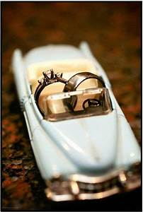 17 best ideas about wedding ring holders on pinterest With wedding ring holder ideas