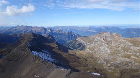 switzerland bernese alps mountain schilthorn wallpapers