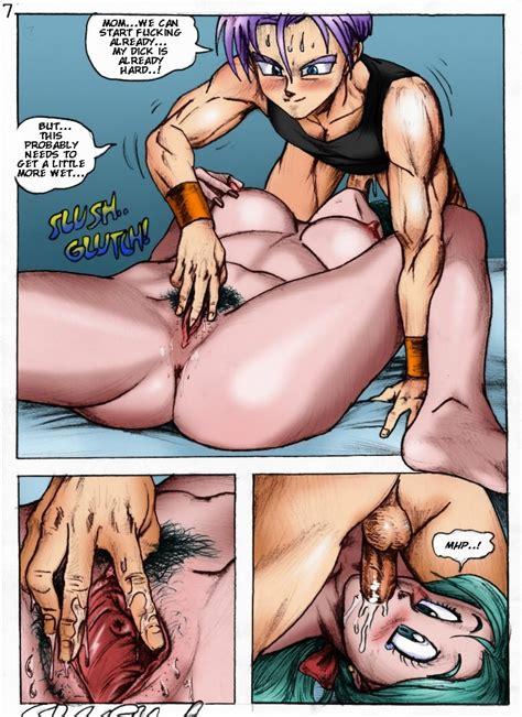 Sf Edition Kamehasutra Slappyfrog ⋆ Hentai Porn Comics