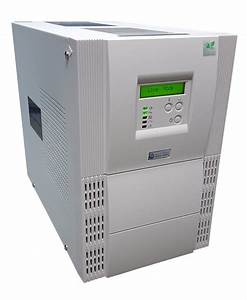 Battery Backup Ups For Perkinelmer Clarus Sq8 Ms  U2013 Battery