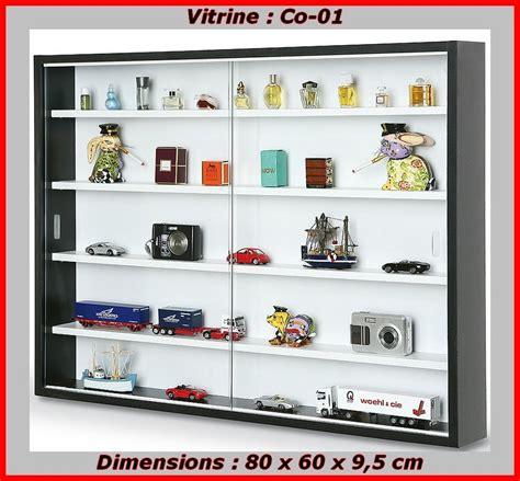 vitrine magique service client vitrine murale en verre pas cher pour collection de miniatures