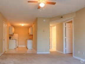 park place west apartments rentals maryville tn