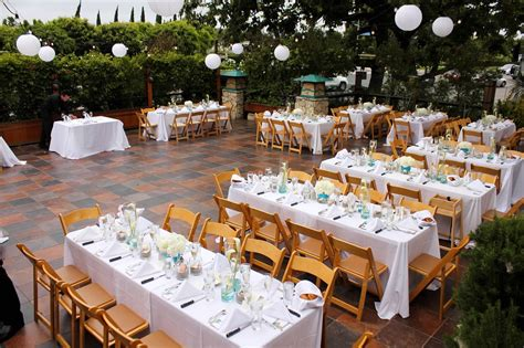 how to properly arrange wedding seating chart everafterguide