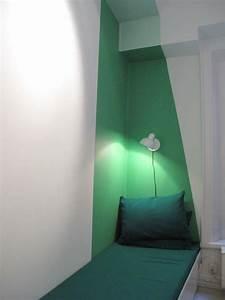 17 meilleures idees a propos de peindre des murs sur With comment faire des couleurs en peinture 17 la deco bohame chic est unique archzine fr