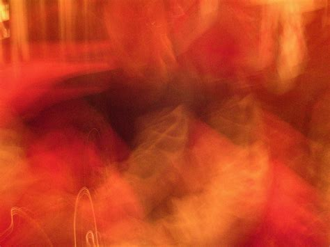 abstract red grunge background  stock photo
