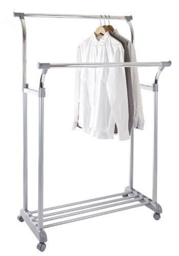guenstige kleiderstaender massiv und stabil