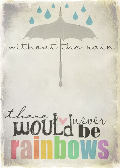 Best Rainbow Quotes Ideas And Images On Bing Find What Youll Love