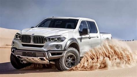 2019 bmw bakkie bmw bakkie 2020 rating review and price car review 2020