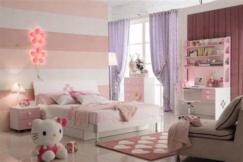 10 year room kids rooms for 8 to 10 year olds kidskouch com