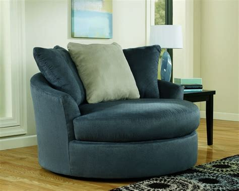 Jysk Living Room Chairs by Swivel Chairs For Living Room Magnificent Green Blue