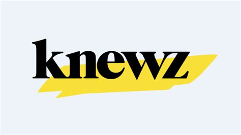news corps knewz aggregation service aims  counter