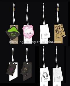 free sample printable luggage tag template baby show goods With clothing hang tag template