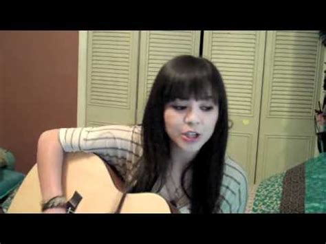 marry  bruno mars  guitar chords