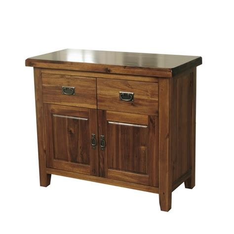 Cheap Wooden Sideboards by Buy Cheap Wood Sideboard Compare Furniture Prices