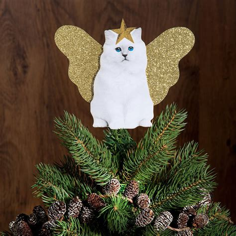 alternative christmas decorations tree ornaments and