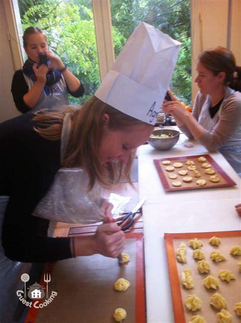 evjf cours de cuisine photos evjf cours de cuisine guestcooking cours de cuisine
