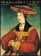 Reinette: Headgear from the Kingdom of Hungary and Bohemia ...