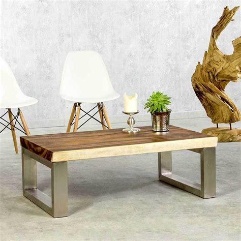 designer tische couchtische designer tische free table basse manguier nouveau wooden