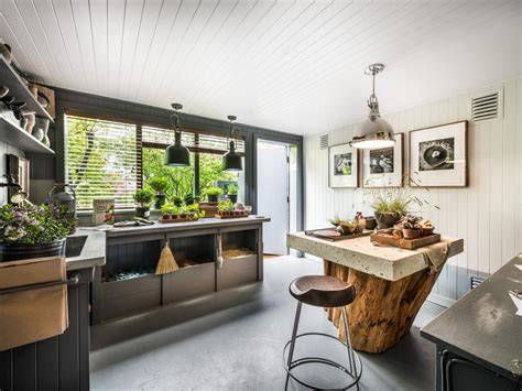 kitchen decorating ideas photos the she sheds to inspire