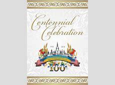 Ukrainian Orthodox Church of the USA 100 Years of UOC of