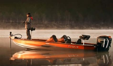 Vexus Boats by Teaser New Vexus Boats To Be Revealed March 16 At