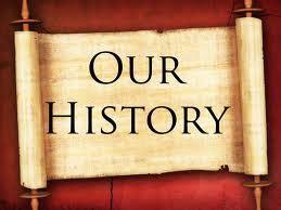 city  keo arkansas  history