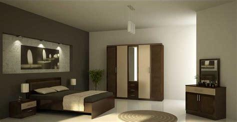master bedroom interior design master bedroom design for simple modern bedroom interior Simple