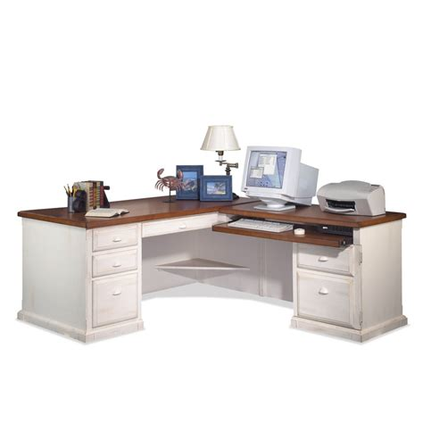 small white office desk home office white home office furniture desk for small