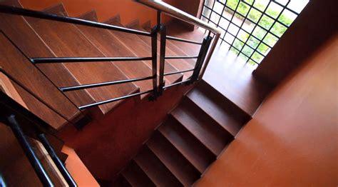 pergo flooring stairs floor decor kenya pergo 174 stairs
