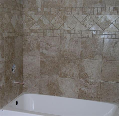 home depot bathroom ideas wood tile flooring in the large bathroom home depot