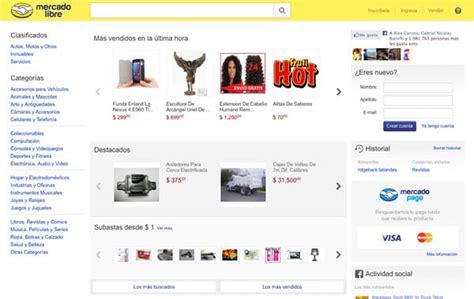 pagina oficial de toyota página oficial de mercado libre www mercadolibre com mx