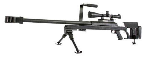 50 Bmg Ar by Armalite Ar 50 50 Bmg Guns Weapons