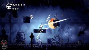 Hollow Knight   PC Gameplay   1080p HD   Max Settings ...