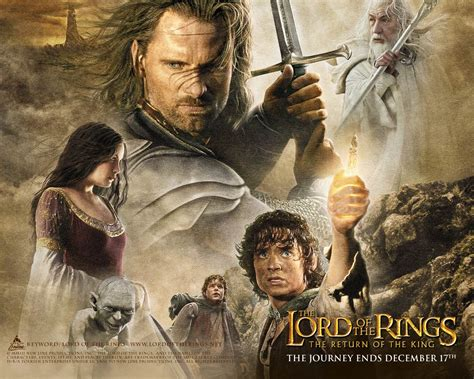 the lord of the rings lord of the rings wallpaper