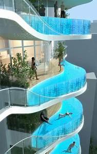Pool Auf Rechnung Bestellen : ferienwohnung kaufen hier sind 41 ideen zum inspirieren ~ Themetempest.com Abrechnung