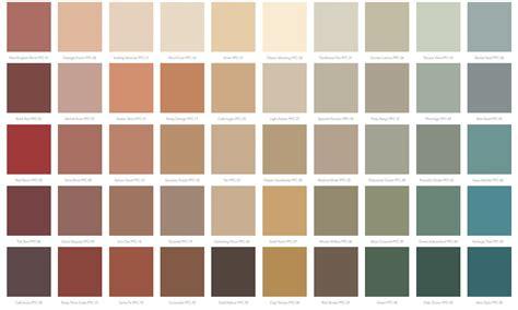 behr concrete stain colors floor behr concrete stain for inspiring paint concrete