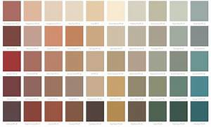 Concrete Stain Color Chart Behr Staining Concrete The Home Depot Community